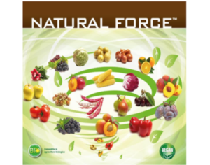 natural-force-2018-fonte-euro-tsa