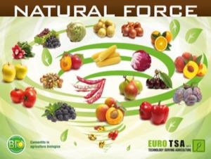 Ondata di gelo, il rimedio di Euro Tsa - Euro TSA - Fertilgest News