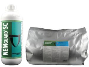 nemguard-sc-granules-fonte-cbc-biogard