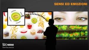 nestle-expo2015-mostra-cibo-sensi-emozioni