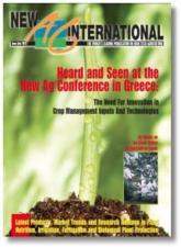 new-ag-internationa-rivista-giugno-luglio-2011-cover