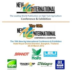 new-ag-international-2012-bangkok-fertilizzanti-concimi-fertirrigazione-convegno-expo