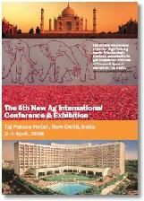new-ag-international-conference-india-2008