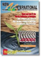 new-ag-international-fertilizzanti-issue200906