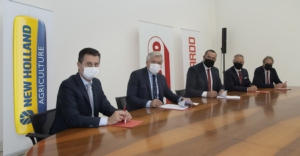 new-holland-agriculture-signs-exclusive-supply-agreement-with-maschio-gaspardo571209