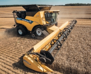 new-holland-cr1090-revelation