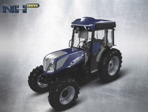 new-holland-t4110f-con-nhdrive