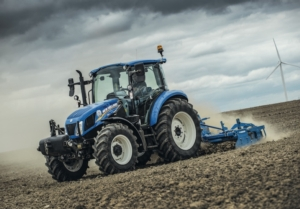 new-holland-t5115-tier4a