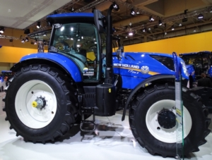 new-holland-t7215-s-agritechnica-2017