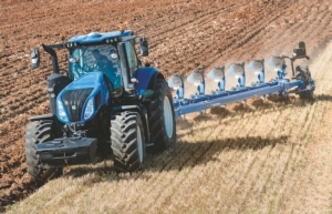 new-holland-t8410-genesis-stage-v