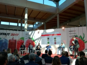 new-retail-solution-macfrut-2017-fonte-lorenzo-pelliconi-agronotizie