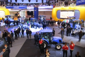 newholland-stand-eima-2021