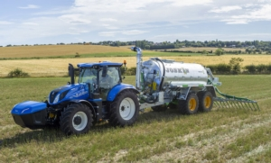 newholland-t6180-methanepower-campo