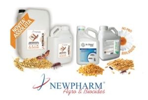 newpharm-prodotti-confezioni