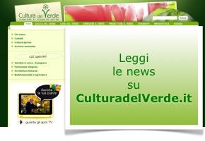 news-cultura-del-verde-garden-agronotizie