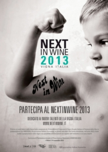 next-in-wine-2013