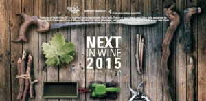 next-in-wine-2015