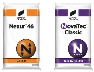 nexur-46-novatec-classic-fonte-compo-expert