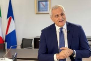 nicola-caputo-assessore-agricoltura-campania-28-gen-2021-regione-campania