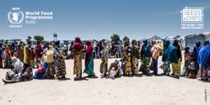 nigeria-fame-nel-mondo-progetto-wfp-fonte-seeds-e-chips