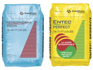 nitrofoska-entec-perfect-fonte-eurochem