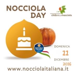 nocciola-day-20161211