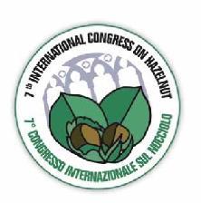 nocciolo-congresso-internazionale-2008
