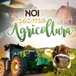 noi-siamo-agricoltura-fonte-elia-valmori