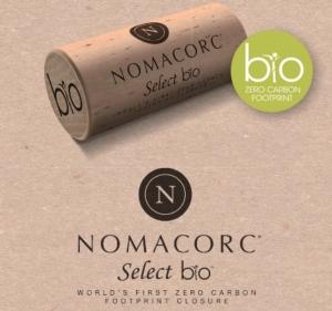 nomacorc-select-bio-tappo-chiusura-vino1