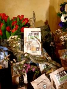 Coprob-Italia Zuccheri, quando le persone fanno la differenza - Plantgest news sulle varietà di piante