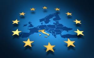 notizie-dall-ue-unione-europea-rs-normativa-by-fotostar-fotolia-750