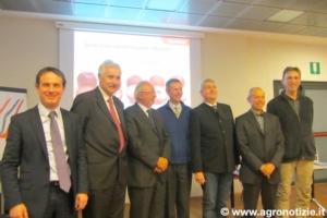 novamela-conferenza-stampa-interpoma-mela-bolzano-by-agronotizie