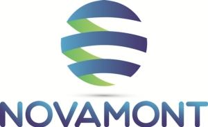 novamont-logo-nuovo-2015