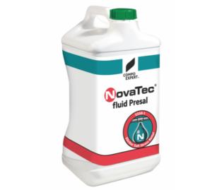 novatec-fluid-presal-fonte-compo-expert1