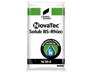 novatec-solub-bs-rhizo-fonte-compo-expert1