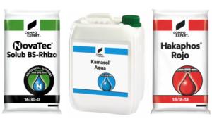 novatec-solub-bs-rhizo-kamasol-aqua-hakaphos-rojo-fonte-compo-expert