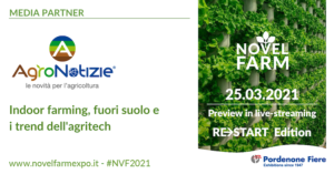 novelfarm-mediapartnership-agronotizie
