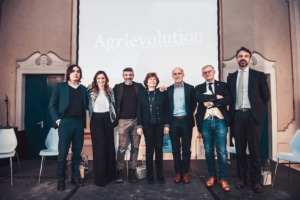 novembre-2018-incontro-bayer-roadshow-agrievolution-fonte-bayer
