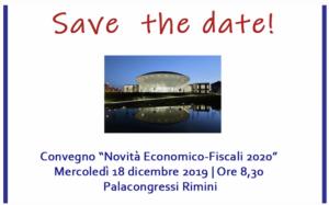 novita-fiscali-2020-consulenza-agricola