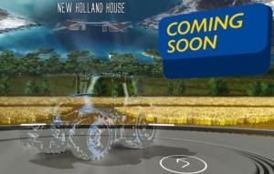 novita-newholland-youniverse-2021