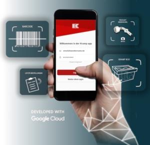nuova-app-kramp