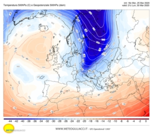 nuova-colata-fredda-fine-marzo-2020