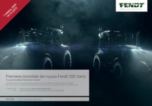 nuova-serie-fendt-200-vario
