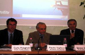 nuove-frontiere-arboricoltura-libro-macfrut-tavolo-relatori