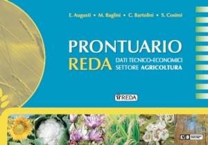 nuovo-prontuario-reda-cover1