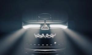 nuovo-trattore-fendt-autunno-2020