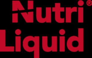 Nutrizione liquida: fa bene 2 volte - le news di Fertilgest sui fertilizzanti