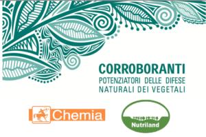nutriland-chemia-corroboranti