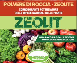 Barriere naturali - Chemia :: brand Nutriland - Fertilgest News