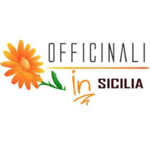 officinali-in-sicilia